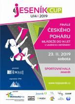 Jeseník CUP 2019