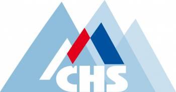 Členství ČHS + pojištění